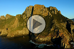 Tasman Island Cruises Video