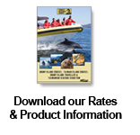 download-rates.png